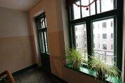 Продажа квартиры, Купить квартиру Рига, Латвия по недорогой цене, ID объекта - 313725006 - Фото 5