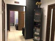 Самоокупающийся салон красоты, Готовый бизнес в Москве, ID объекта - 100057692 - Фото 18