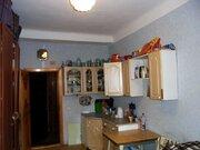 Продаю 2 комнаты общей площадью 30,4 кв. м. в Центральном районе Тулы, Купить комнату в квартире Тулы недорого, ID объекта - 701171526 - Фото 3