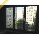 Однокомнатная квартира в Переславле, Купить квартиру в Переславле-Залесском по недорогой цене, ID объекта - 321526451 - Фото 8