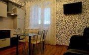 Квартира ул. Тульская 152, Аренда квартир в Новосибирске, ID объекта - 317626511 - Фото 5