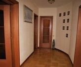 Просторная квартира с видами на Сити и живописный мост., Купить квартиру в Москве по недорогой цене, ID объекта - 321438067 - Фото 7