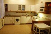 Продажа квартиры, Купить квартиру Рига, Латвия по недорогой цене, ID объекта - 313137069 - Фото 2