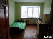 Продажа комнаты, Барнаул, Ул. Рубцовская