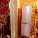 Продам 2 ком квартиру в Чехове ул.Московская.Состояние квартиры просто - Фото 3