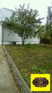 Аренда дома, Калуга, Улица Льва Толстого - Фото 4