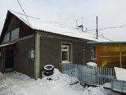 Продажа дома, Улан-Удэ, Ул. Таежная - Фото 2