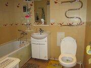 2 500 000 Руб., Продается 3 комнатная квартира в г.Алексин ул.Революции, Купить квартиру в Алексине по недорогой цене, ID объекта - 317302962 - Фото 3