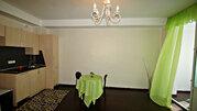 Срочно продам квартиру у моря (Мамайка), Купить квартиру в Сочи по недорогой цене, ID объекта - 320353486 - Фото 4