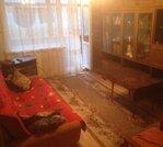 Сдам комнату в мкр Черноречье - Фото 1