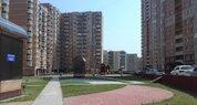 1-к квартира Михеева, 29