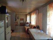 Продам: дом 195.8 кв.м. на участке 10 сот., Продажа домов и коттеджей в Астрахани, ID объекта - 503880832 - Фото 10