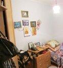 1 650 000 Руб., Квартира, ул. Говорова, д.54, Купить квартиру в Томске по недорогой цене, ID объекта - 322658376 - Фото 3