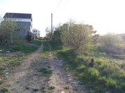 Продажа участка, Севастополь, Севастополь - Фото 5
