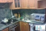 Хорошая 1-к квартира не дорого в центре города, Аренда квартир в Наро-Фоминске, ID объекта - 309081170 - Фото 5