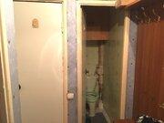 5 850 000 Руб., Продаются уютная 2-х комнатная квартира, Купить квартиру в Москве по недорогой цене, ID объекта - 331047859 - Фото 6