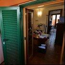 169 000 €, Продается пентхаус-мансарда в Лидо ди Остия, Купить пентхаус Рим, Италия в базе элитного жилья, ID объекта - 328455495 - Фото 4