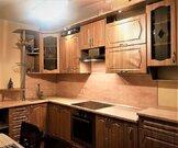 Продажа квартиры, Головачёва