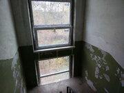 1 860 000 Руб., 2-комнатная квартира в районе Калужанки, Продажа квартир в Калуге, ID объекта - 322932644 - Фото 4