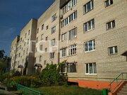 2-комн. квартира, Королев, ул Кирова, 48а