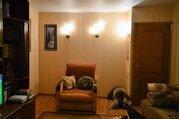 Продажа 1-комн.квартира 35,6кв.м , Ул.Грекова,10, Продажа квартир в Москве, ID объекта - 330791952 - Фото 3
