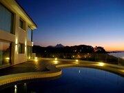 1 748 700 €, Продажа дома, Аликанте, Аликанте, Продажа домов и коттеджей Аликанте, Испания, ID объекта - 501715413 - Фото 28