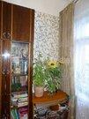 Продажа квартиры, Улица Авоту, Купить квартиру Рига, Латвия по недорогой цене, ID объекта - 316545983 - Фото 5