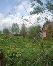 Рублево-Успенское ш. 23 км от МКАД, Назарьево, Участок 14 сот. - Фото 2