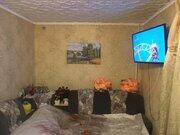 2-к квартира в Александрове недорого - Фото 3