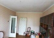 Продам 2-комн. кв. 45 кв.м. Белгород, Чапаева