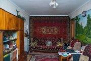Продам 2-комн. кв. 35 кв.м. Белгород, Гражданский пр-т - Фото 2