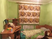 Продажа квартиры, Череповец, Ул. К.Белова - Фото 2