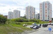 Продажа квартиры, Новосибирск, Ул. Большевистская, Купить квартиру в Новосибирске по недорогой цене, ID объекта - 321433379 - Фото 46