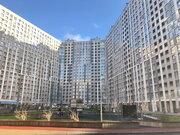Продаю престижную трех к.кв в новом доме рядом с М.Просвещения - Фото 5