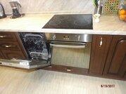 Квартира с очень классным ремонтом!, Купить квартиру в Ставрополе по недорогой цене, ID объекта - 318400870 - Фото 8