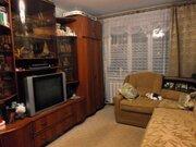 Продаётся 2-х комн. квартира в Калининце.