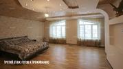 Продажа дома, Сергиево-Посадский район, Просторная улица - Фото 4