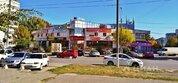 Продажа торгового помещения, Волгоград, Бульвар Энгельса