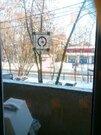 Продается квартира г.Щелково, улица Свирская - Фото 5