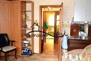 Продается 3-х комнатная квартира Москва, Зеленоград к1620, Купить квартиру в Зеленограде по недорогой цене, ID объекта - 318745042 - Фото 7