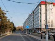 Продажа квартиры, Севастополь, Ул. Истомина