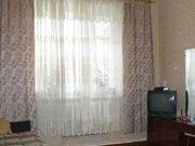1 800 000 Руб., Продажа двухкомнатной квартиры на переулке Котлозаводской 2, Купить квартиру в Белгороде по недорогой цене, ID объекта - 319752069 - Фото 1