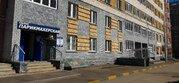 Продаю нежилое помещение 132 кв.м Мещерка - Фото 5