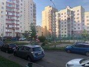 2-х комн. квартира, г. Подольск, г. Климовск, ул.Симферопольская, 49 - Фото 2