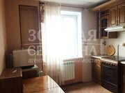Продается 3 - комнатная квартира. Белгород, Буденного ул.