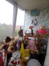 3-комнатная квартира улучшенка в г.Орехово-Зуево, ул.Стаханова д.10 - Фото 5