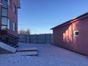 Продажа дома, Чекмово, Пушкинский район - Фото 3