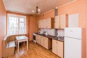 Квартира евро на сутки, недели ц.Сормова, Квартиры посуточно в Нижнем Новгороде, ID объекта - 301490519 - Фото 4