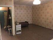 850 000 Руб., 1-к квартира на Дружбы 23 за 850 000 руб, Купить квартиру в Кольчугино по недорогой цене, ID объекта - 323400953 - Фото 2