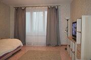 30 000 Руб., Сдается двухкомнатная квартира, Снять квартиру в Домодедово, ID объекта - 334671713 - Фото 6